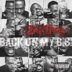"Busta Rhymes: ""Back On My BS,"" Courtesy of Google"