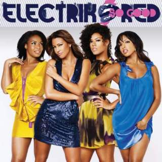 Electrik Red, Courtesy of Google Images