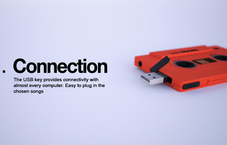mp3-connect